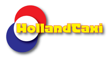 Holland Taxi logo